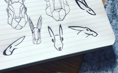 Doodling All Day